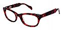 Derek Lam Eyeglasses DL244