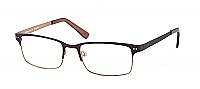 Legre Eyeglasses LE 5058