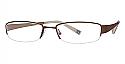 Randy Jackson Eyeglasses 1011