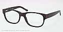 Polo Eyeglasses PH2103