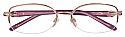 Ellen Tracy Eyeglasses Edessa