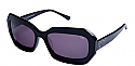Hera & Luna Eyeglasses HL-1010