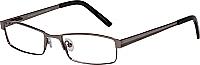 ClipTech Eyeglasses K7726