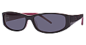 Runway-Sunwear Sunglasses RS586