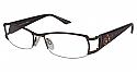 Brendel Eyeglasses 902044
