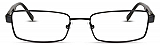 Michael Ryen Eyeglasses MR-164