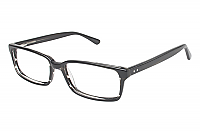 Vision's Eyeglasses 202
