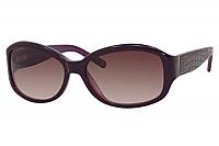 Banana Republic Sunglasses KAREN/S