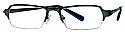 Gargoyles Eyeglasses Chase