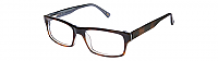 JOE Eyeglasses JOE517