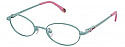Nickelodeon Dora the Explorer Eyeglasses OD03