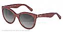 Dolce & Gabbana Sunglasses DG4192