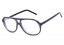 Phillip Lim Eyeglasses TRACE