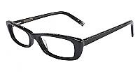 Karl Lagerfeld Eyeglasses KL647
