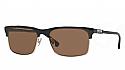 Brooks Brothers Sunglasses BB4026