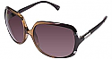 Bebe Sunglasses BB7011