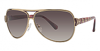 Affliction Sunglasses AFS WARRIOR