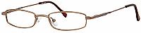 Versailles Eyeglasses VS-501