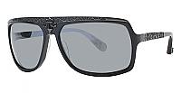 Affliction Sunglasses TALON