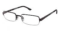 New Balance Eyeglasses NB 423