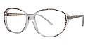 4U Eyeglasses UL 92