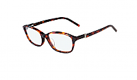 Karl Lagerfeld Eyeglasses KL739