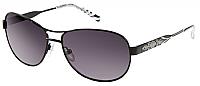 Harley-Davidson Sunglasses HDX 832