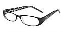 2000 and Beyond Eyeglasses 2099