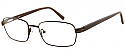 Viva Eyeglasses 272