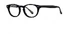 Harve Benard Eyeglasses 612