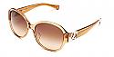 COACH Sunglasses HC8051F