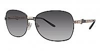 Guess? Sunglasses GU 7033