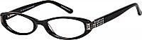 ClipTech Eyeglasses K3929