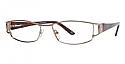 Hera & Luna Eyeglasses HL-788