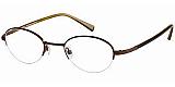 Modo Eyeglasses 110.
