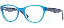 Vogue Eyeglasses VO2884