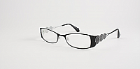 William Morris Eternal Eyeglasses Gabriel
