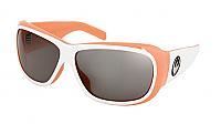 Dragon Sunglasses Pinup