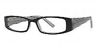 Star Series by Clariti Eyeglasses ST6155