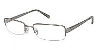 Perry Ellis Eyeglasses PE 306