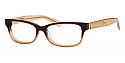 Marc By MJacobs Eyeglasses MMJ 598