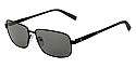 Calvin Klein Sunglasses ck7347SP