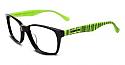 Cosmopolitan Eyeglasses C214