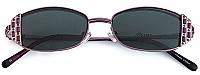 Bling Bling Eyeglasses BB038