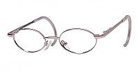 Encore Vision Eyeglasses Puppy
