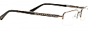 Argyleculture by Russell Simmons Eyeglasses Marsalis