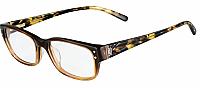 Karl Lagerfeld Eyeglasses KL763