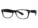 Soho Eyeglasses Soho 101