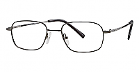 Success Eyeglasses SMT-2