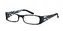 Focus Eyeglasses 226